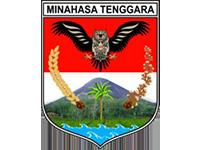 Pemerintah Kabupaten Minahasa Tenggara